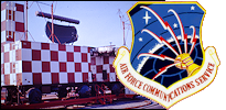 Air Force (AFCS) 1968-72 ATC Radar Maint 3380th CMS Sq Keesler Biloxi MS - 1987th Comm Sq NKP Thailand - 2013th Comm Sq Bergstrom Austin TX